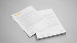 isotopia branding_2-20 copy