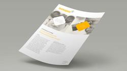 isotopia branding_2-15 copy
