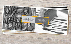 Urban Taste-4 copy