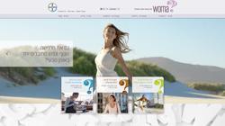 woma slides-3 copy