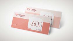 L Barak_Branding-20 copy