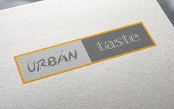 Urban Taste-1 copy