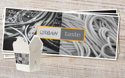 Urban Taste-5 copy