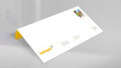 isotopia branding_2-19 copy
