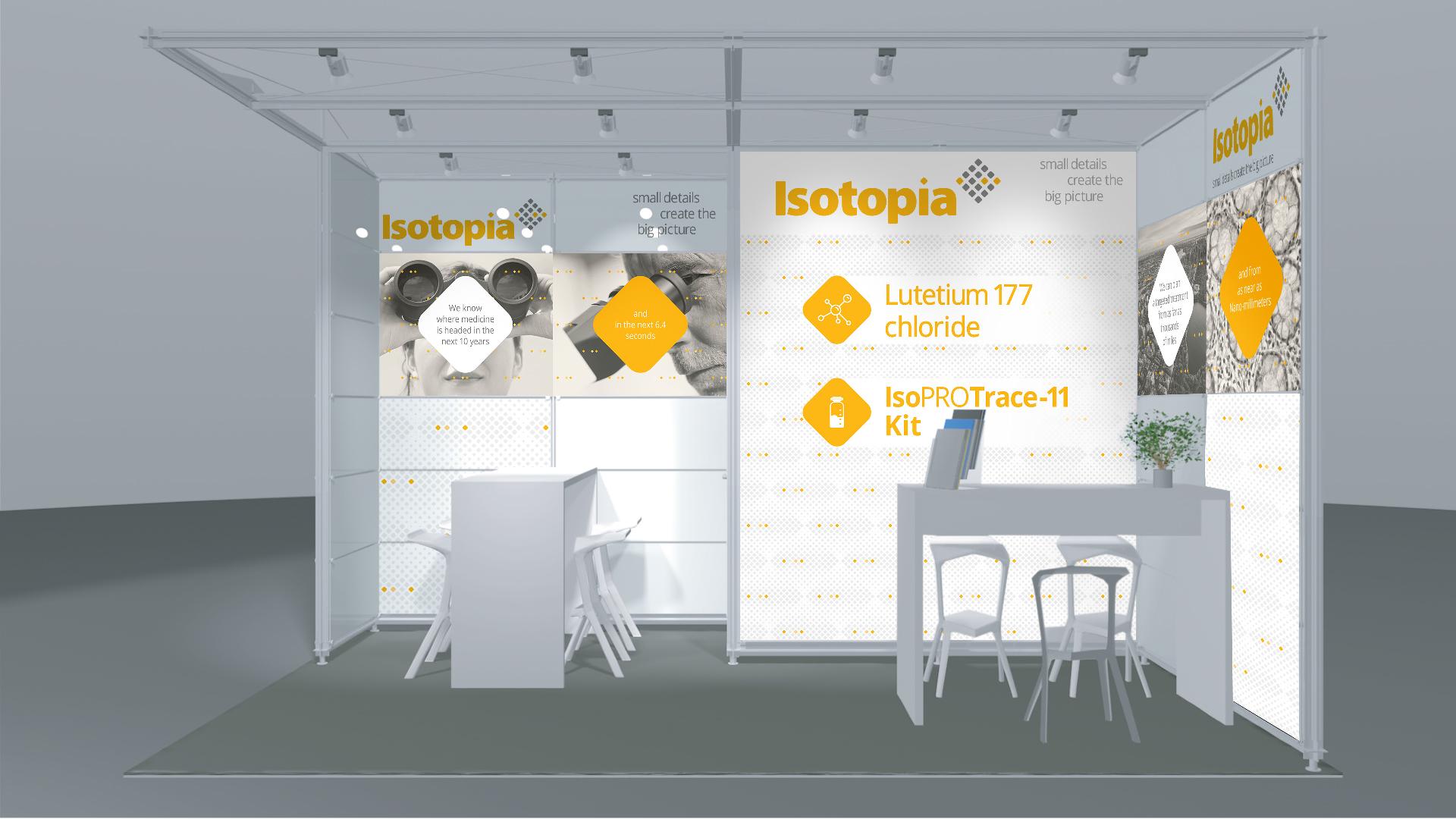 isotopia branding_2-21 copy