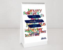 calendar-mockup-ICL