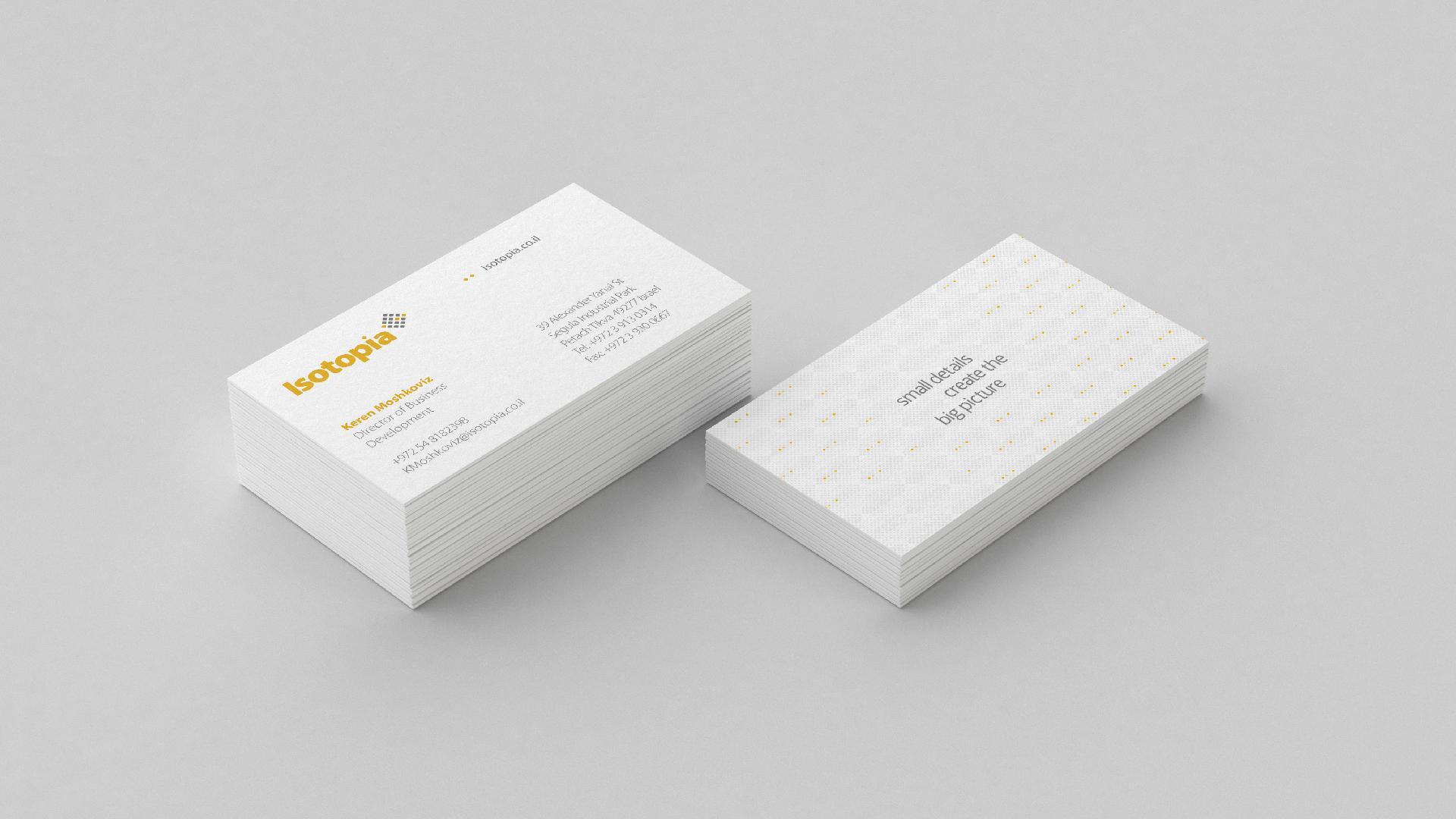 isotopia branding_2-18 copy