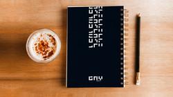 GNY slides-14 copy