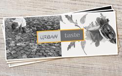Urban Taste-3 copy