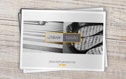 Urban Taste-7 copy