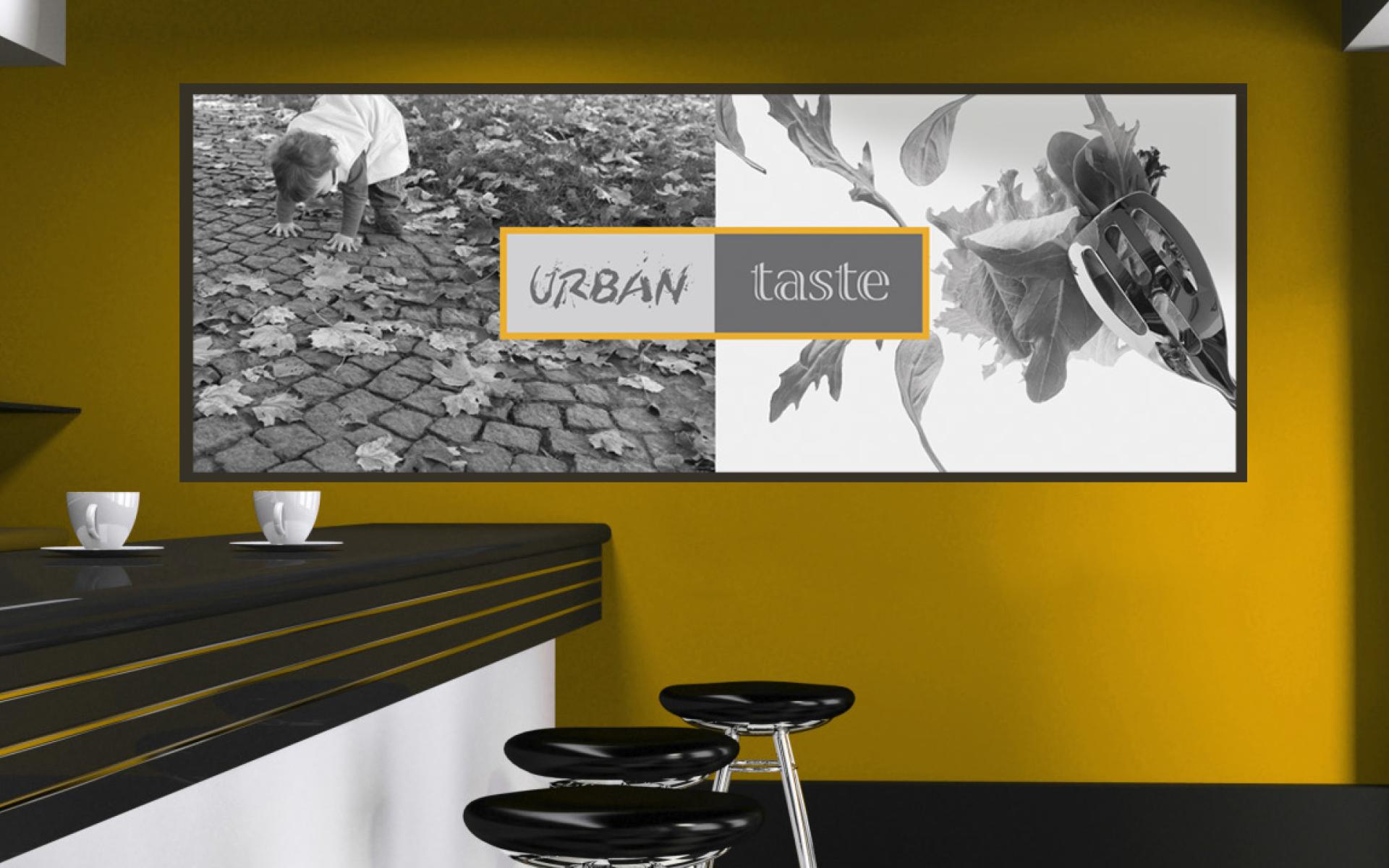 Urban Taste-6 copy