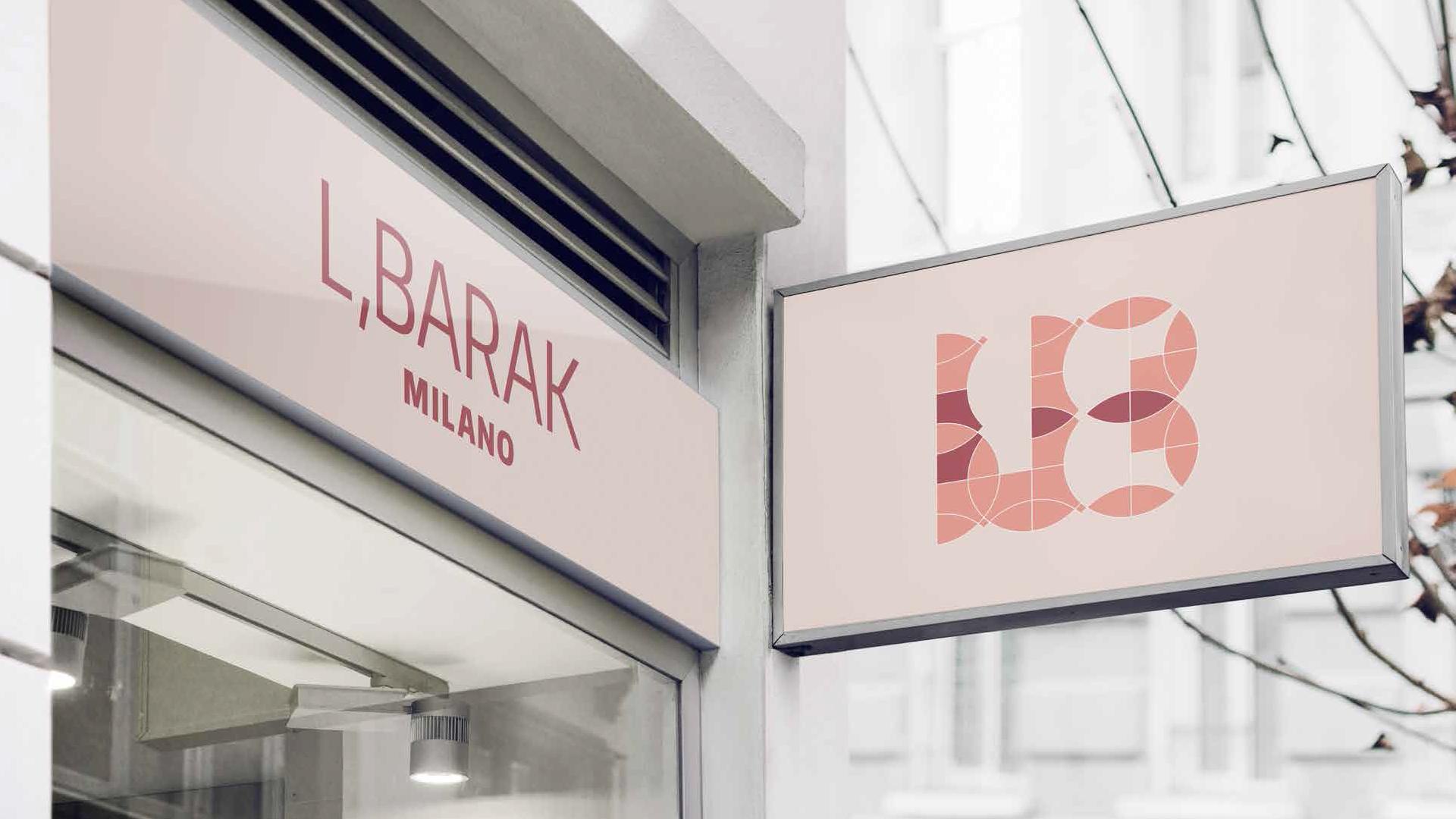 L Barak_Branding-11 copy