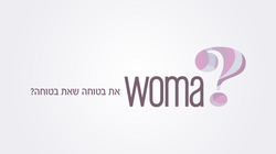 woma slides-1