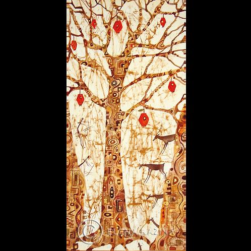 Baum des Traums