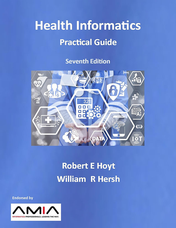 Book front cover (1).jpg