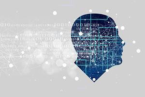 artificial-intelligence-head.jpg