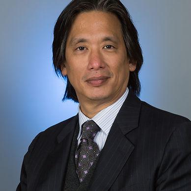 Dr. Chang no lab coat.JPG