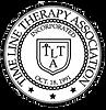 TLT-Logo.png
