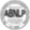 ABNLP-Single-Logo.png