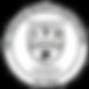ABH_logo.png