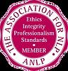 ANLP Member_Logo-trans.png