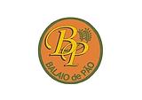 balaio de pão.png