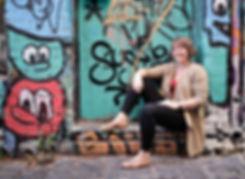 joni-graffiti-lr-2.jpg