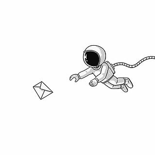 Astronaut letter.webp