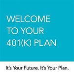 welcome_401k.jpg