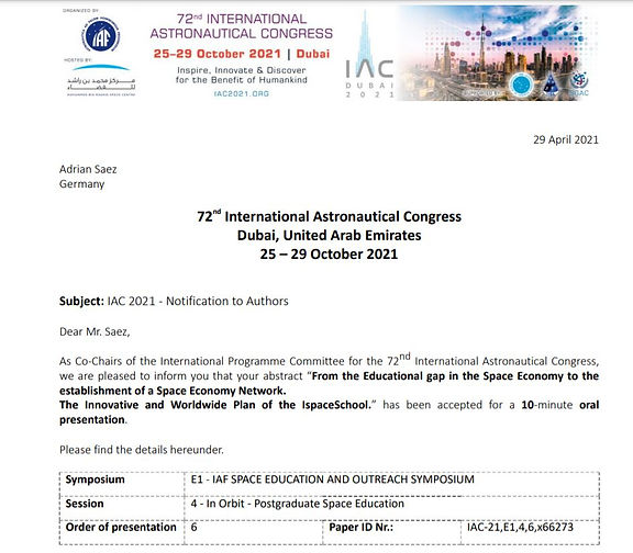 IAF Selection.JPG