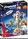 playmobil 2.JPG