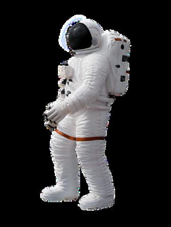 Astronauta 2.webp
