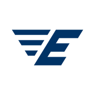 euroavia.png