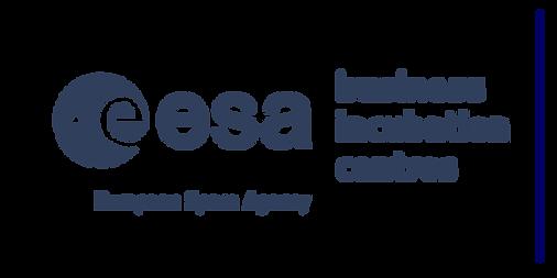 ESA BIC.png