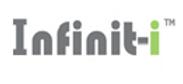 infinit-i.png