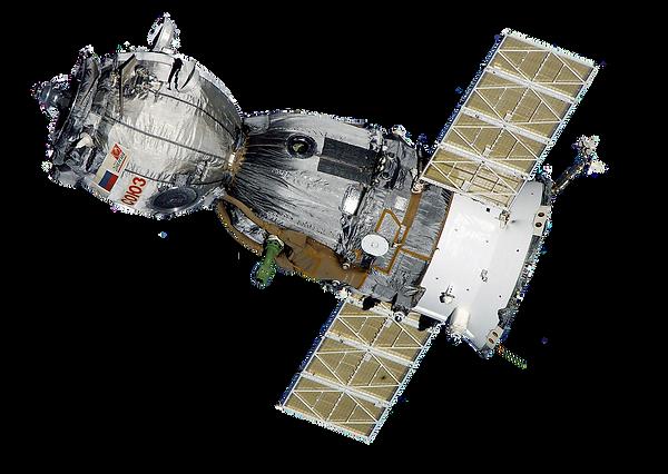 satellite-2771043_960_720.webp