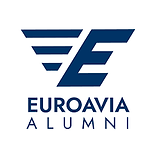 euroaviaAlumniLogo.png