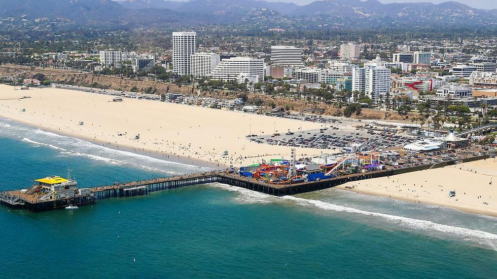 Santa-Monica.jpg