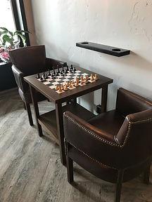 Schack_1.jpg