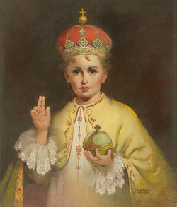 CHRIST CHILD OF PRAGUE.jpg