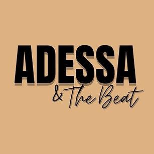 Adessa & the Beat.jpg