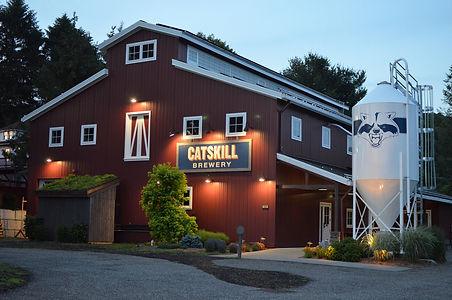 Catskill Brewery Image.jpg