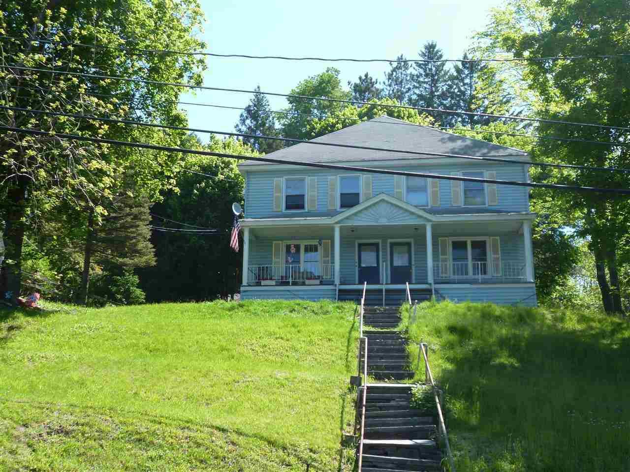 House Front 2.JPG