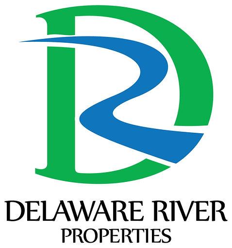Delaware-River-Final.jpg