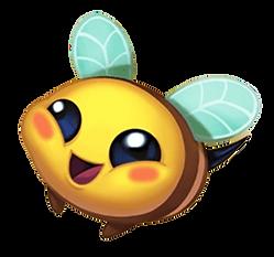 꿀벌-removebg-preview.png
