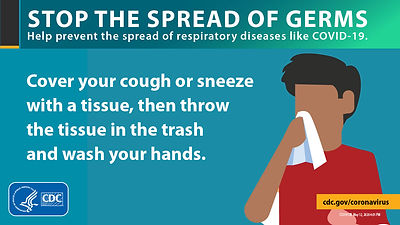 stop-the-spread-cough-1200x675.jpg