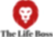 Logo - No Tag Line.png