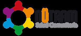logo_nutram.png