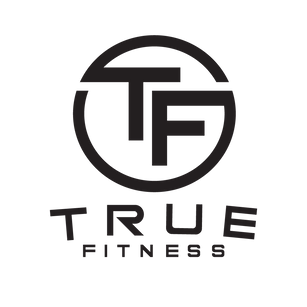 True-Fitness-logo2017.png