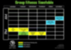 timetable copy.jpg